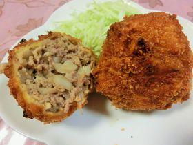 吉祥寺行列グルメ!並んでも食べたい人気の羊羹と丸メンチ|東京都|トラベルjp<たびねす>