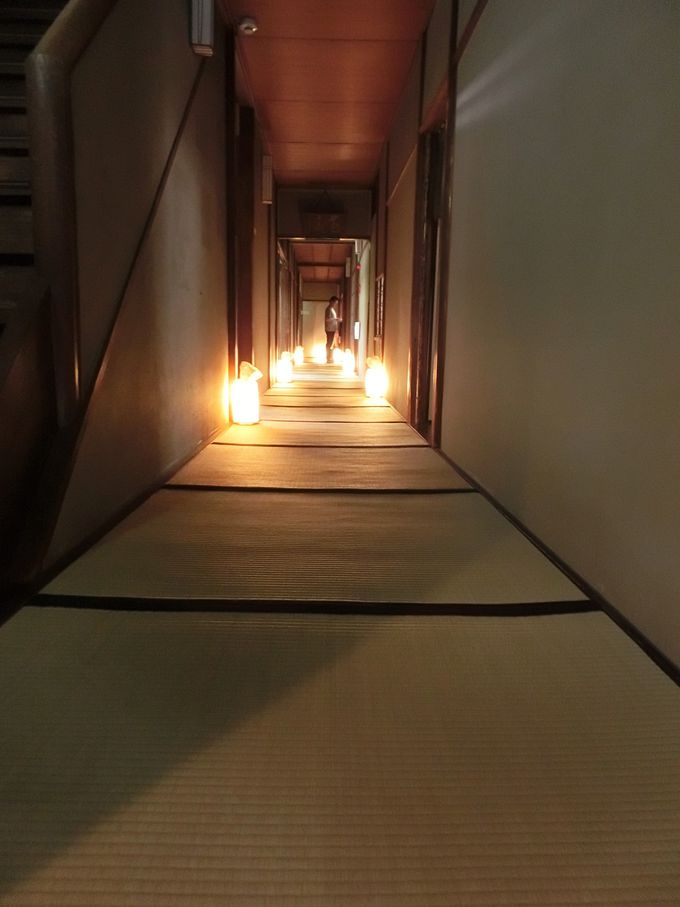 祇園は京都を代表する花街