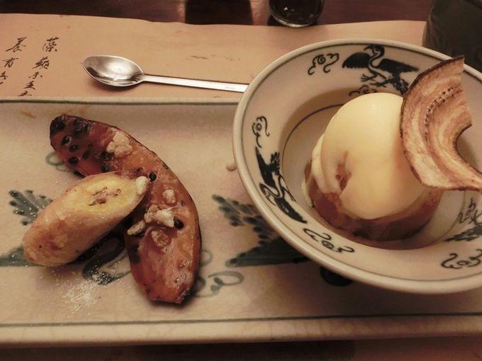 ベトナム家庭料理はパクチーも美味しい!?
