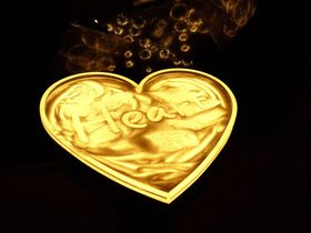 恋人も家族も友達も光と戯れて!仙台・秋保「磊々峡ライトアップ」|宮城県|トラベルjp<たびねす>