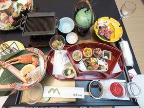 札幌の奥座敷・定山渓温泉。癒し・食・景観と三拍子揃った魅力を堪能しよう!