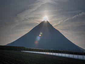 日本最南端「JR指宿枕崎線」と指宿観光&撮影スポット巡り|鹿児島県|トラベルjp<たびねす>