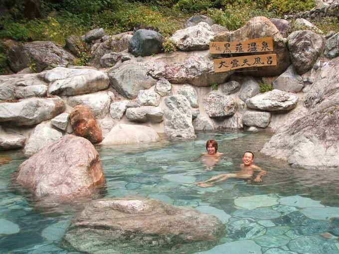 再訪したいお気に入り温泉宿