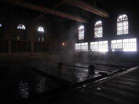 日本に、この宿有り!法師温泉「長寿館」|群馬県|トラベルjp<たびねす>