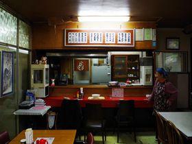 昭和感溢れる「ローマノ福の湯」「ローマノ泉」北海道帯広市|北海道|トラベルjp<たびねす>