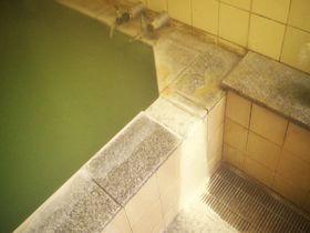 日光湯元温泉でコスパ高い源泉かけ流しのお宿なら「万蔵旅館」|栃木県|トラベルjp<たびねす>
