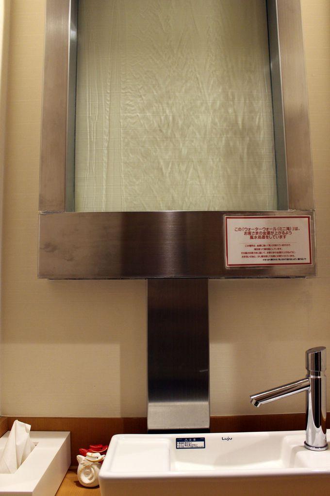 横浜中華街最強のパワースポット!?店内の風水仕掛けとは?