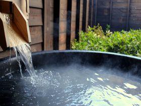 1,380円で過ごせる癒しの和リゾート!埼玉「花和楽の湯」は最高の日帰り温泉!