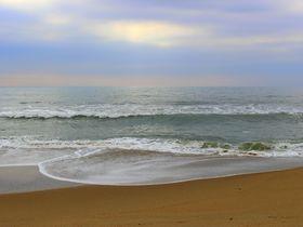 何度でも訪れたい!茨城・日立「うのしまヴィラ」は絶景オンザビーチのお洒落な宿!|茨城県|トラベルjp<たびねす>