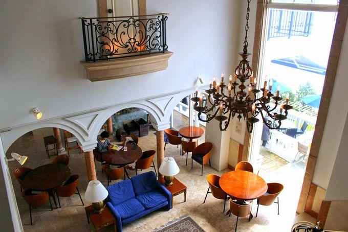贅沢プライベート邸宅か、南仏風リゾートか、超穴場ホテルか、葉山で話題のアコモデーション