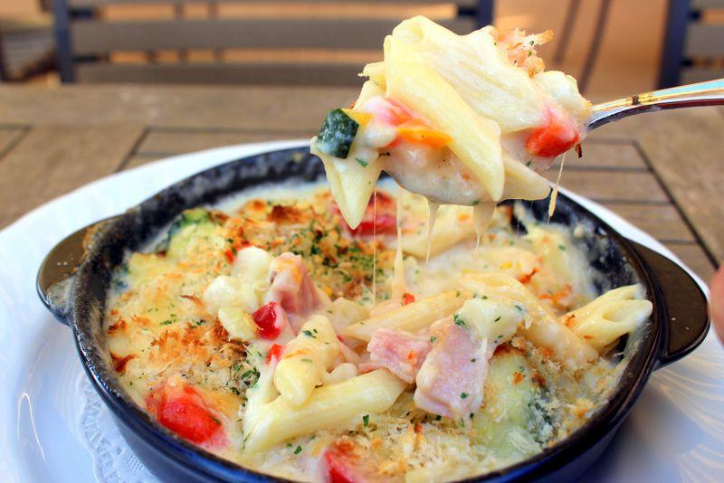 モッツァレラチーズの専門店も!千葉「成田ゆめ牧場」は美味しいが詰まったグルメスポット!