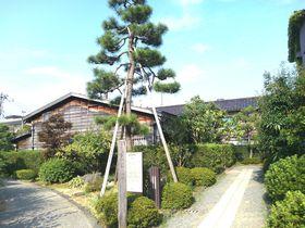 無料で貴重な展示が満載!金沢「足軽資料館」で当時の足軽の生活を知ろう|石川県|トラベルjp<たびねす>