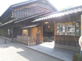 ミシュラングリーンガイド一つ星!「金沢市老舗記念館」で藩政時代にふれよう|石川県|トラベルjp<たびねす>