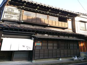 貴重な登録有形文化財のゲストハウス 金沢「あかつき屋」の温かいおもてなし|石川県|トラベルjp<たびねす>