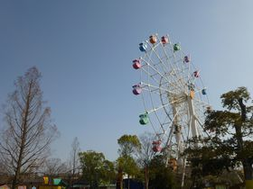 子連れ・赤ちゃん連れ旅行、三世代旅行に最適☆東条湖おもちゃ王国|兵庫県|トラベルjp<たびねす>