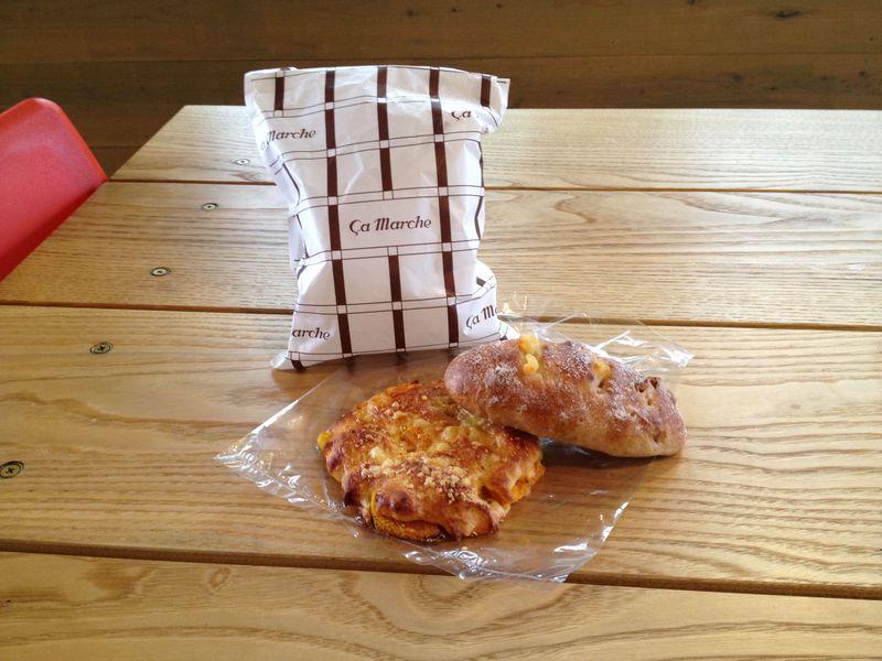 注目!関西で絶対行くべきおすすめのパン屋さん10選