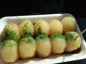 B級グルメ好き必見!群馬・桐生で食べたい絶品グルメ5選。