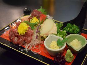 美食と温泉を堪能!箱根観光にも便利な「ホテルグリーンプラザ強羅」|神奈川県|トラベルjp<たびねす>