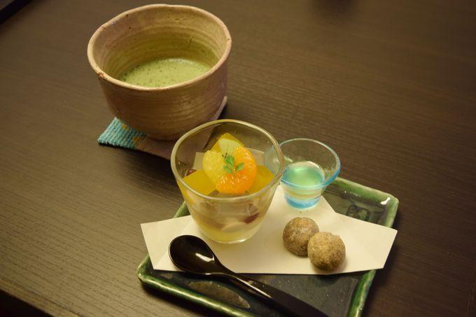 和モダン、それとも洋館カフェ?地元・横浜でも話題のカフェグルメ