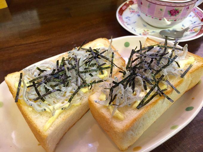 映画やドラマの世界に浸りながら至福のカフェタイムを過ごせる鎌倉のおすすめカフェ
