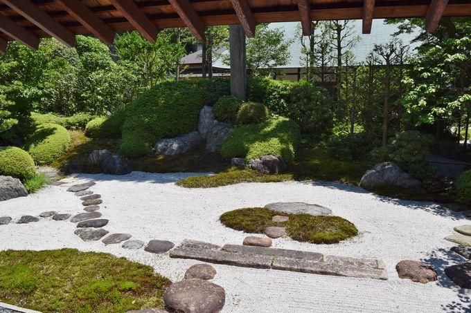 浄妙寺の見どころを巡ろう