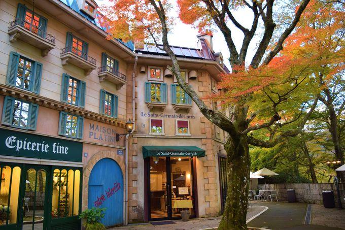 箱根で芸術の世界に浸ろう!「ガラスの森美術館」「彫刻の森美術館」「星の王子さまミュージアム」