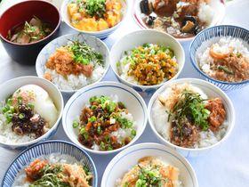 朝食は名物「信州かってめし」!ホテルJALシティ長野は立地も最高|長野県|トラベルjp<たびねす>