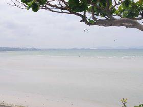 ザッツ沖縄スロータイム。神々が住むといわれる浜比嘉島でスピリチュアルなちゅらしまの休日を楽しむ