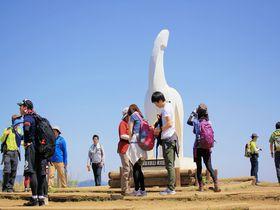 関東縦走登山の入門編!陣馬山〜高尾山縦走コースを安全に楽しむコツ