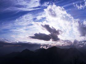 丹沢山地(檜洞丸、丹沢山、塔ノ岳)の初心者向け縦走ルートガイド|神奈川県|トラベルjp<たびねす>