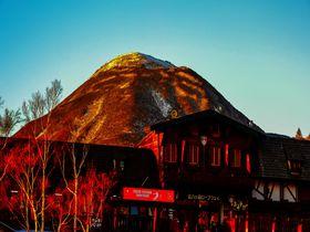 2480mで雪遊び!八ヶ岳「北横岳」で撮りたいフォトジェニックな風景|長野県|トラベルjp<たびねす>