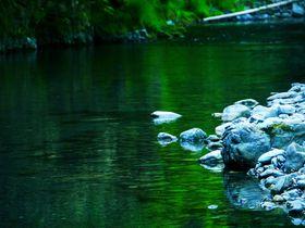 秋川渓谷、ここはまさに東京のヒーリングスポットだ!|東京都|トラベルjp<たびねす>