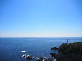 一面の青!四国最南端、足摺岬のグルメと名所巡り!|高知県|トラベルjp<たびねす>