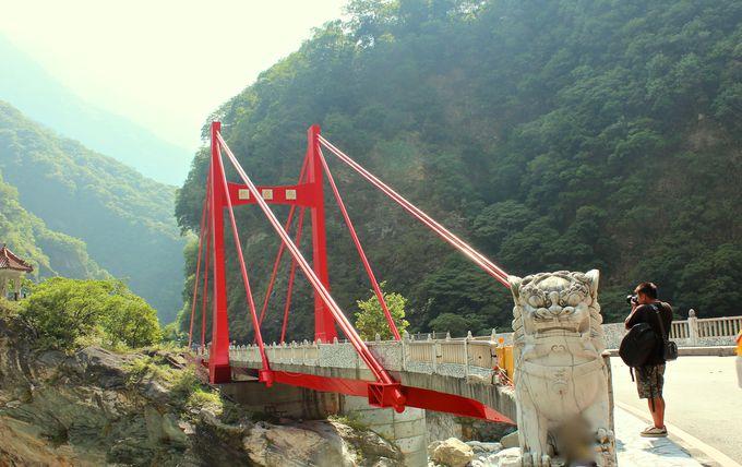 6.慈母橋