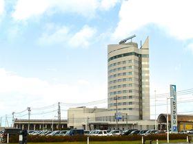 市内唯一のシティホテル!ANAクラウンプラザホテル稚内|北海道|トラベルjp<たびねす>