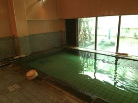 美肌効果のある名湯に!月岡温泉「したしみの宿 東栄館」|新潟県|トラベルjp<たびねす>