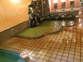 北海道・沙流川温泉「ひだか高原荘」はご飯が美味しいアウトドアの拠点!|北海道|トラベルjp<たびねす>