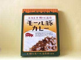 十勝川温泉旅行で絶対に立ち寄りたい!北海道「道の駅おとふけ」|北海道|トラベルjp<たびねす>