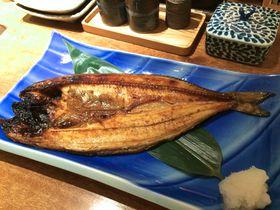 寒がり屋さん必見!札幌「炙屋大通ビッセ店」で北海道グルメとイルミネーションを堪能|北海道|トラベルjp<たびねす>