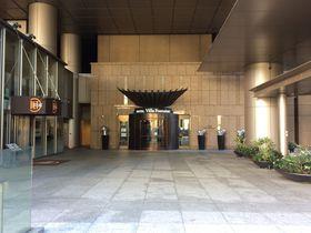 六本木一丁目駅直結で楽々アクセス!ヴィラフォンテーヌ東京六本木|東京都|トラベルjp<たびねす>
