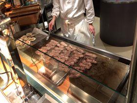 北海道民も絶賛!地元食材のお食事とモール温泉「十勝川温泉 第一ホテル」|北海道|トラベルjp<たびねす>