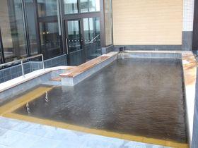 大平原ファームの安心食材やモール温泉が魅力!「十勝川温泉 ホテル大平原」|北海道|トラベルjp<たびねす>