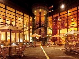 街中へアクセス抜群!「札幌東武ホテル」を北海道旅行の拠点に!