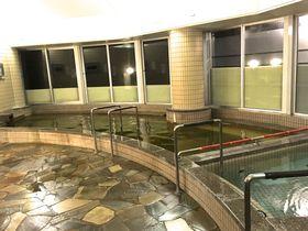 レイクビューと美肌の湯が魅力!北海道「はまとんべつ温泉ウイング」|北海道|トラベルjp<たびねす>