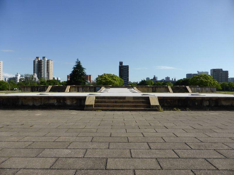 大阪城見学時に立ち寄りたい!古のロマンを感じる歴史スポット