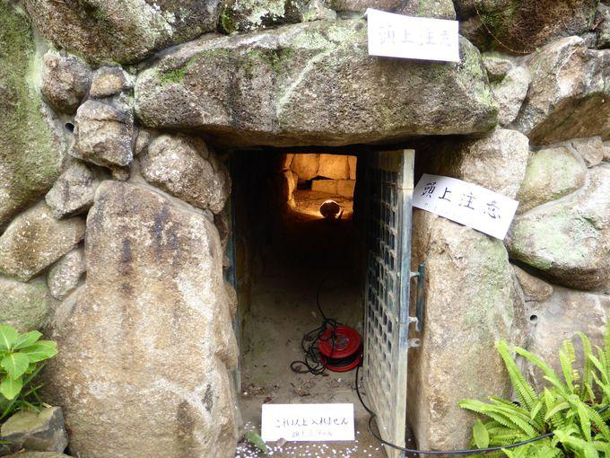 真田の抜け穴も!大阪城「大坂冬の陣」ゆかりの地を廻ってみよう!
