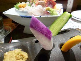 遠回りしても行きたい!新潟で一押しの食事処「魚沼釜蔵新潟店」