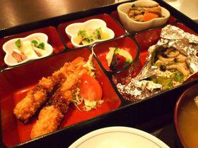 驚きの1泊二食付き「ホテルパールシティ八戸」ほっこりする家庭的な料理が人気|青森県|トラベルjp<たびねす>