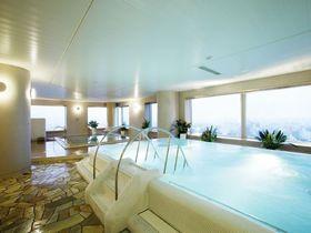 札幌を一望する摩天楼ホテル「JRタワーホテル日航札幌」はすべてが上質!|北海道|トラベルjp<たびねす>