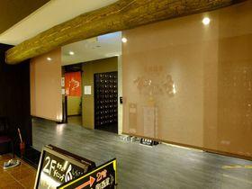 スパ感覚の多機能ホテル!姫路キヤッスルグランヴィリオホテル|兵庫県|トラベルjp<たびねす>